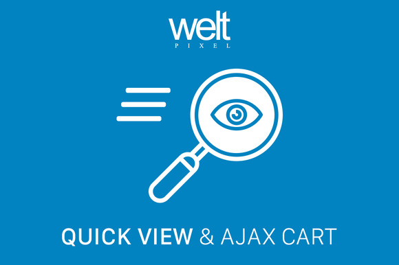 Advanced Quick View And Ajax Cart M2
