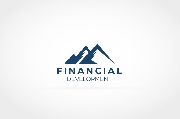 Financial Management Logo