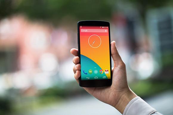 Nexus5 PDS Uni Break2 High