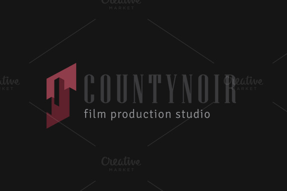 Countynoir Film Production Studio