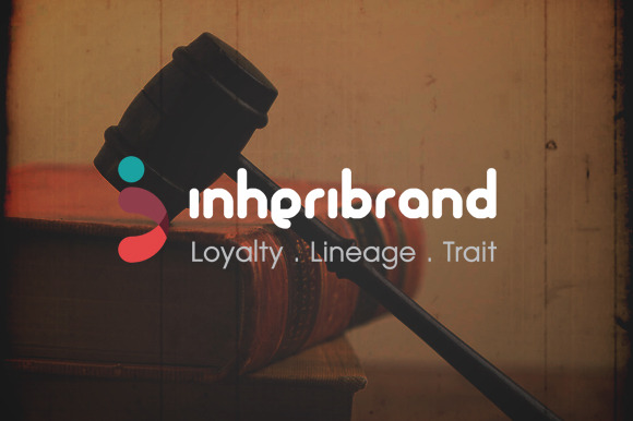 Inheribrand Loyalty Lineage Trait