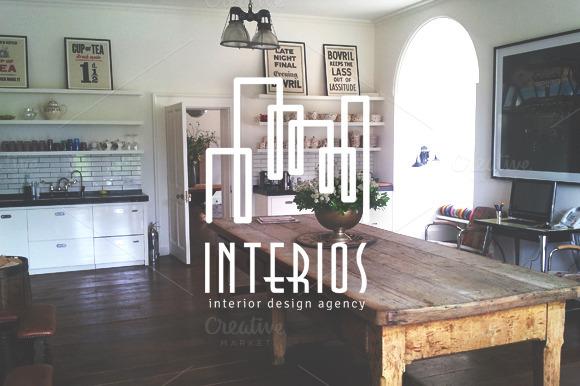 Interios Interior Design Agency