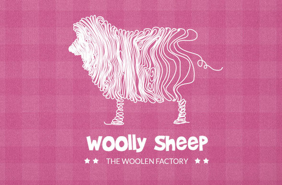 The Woolen Sheep