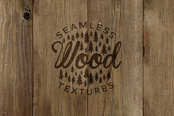 Wood Texture Pack 2
