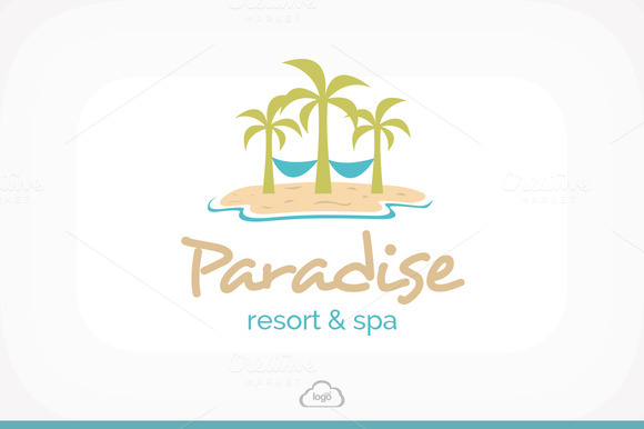 Beyond Resort Kata  TripAdvisor Read Reviews Compare