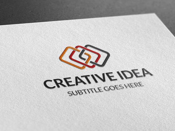 Creative Logo-15