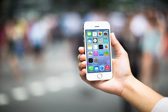 IPhone5 PSD Purity2 Web