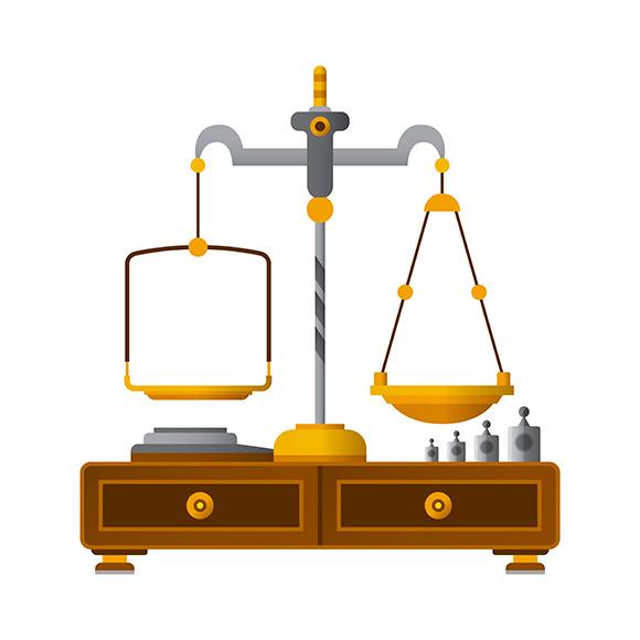 work life balance scale pdf