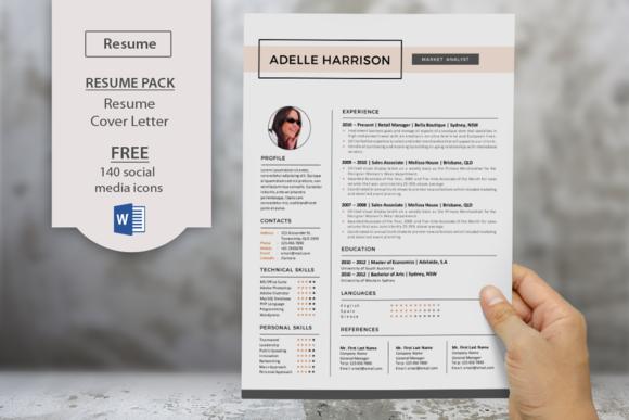free word text box templates  u00bb designtube