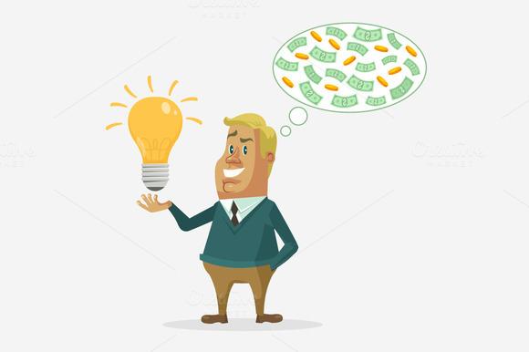 knowledge plus hard work equals success essay