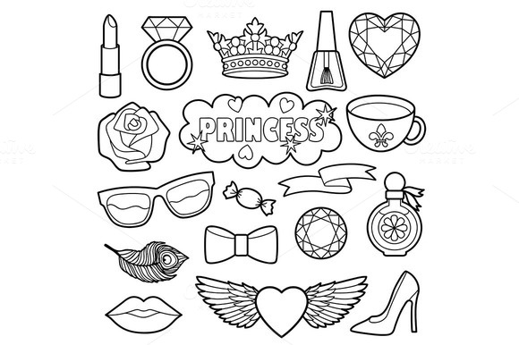 Html  Coloring Pages Drupal Plug In
