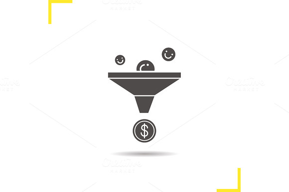 stock graphic
