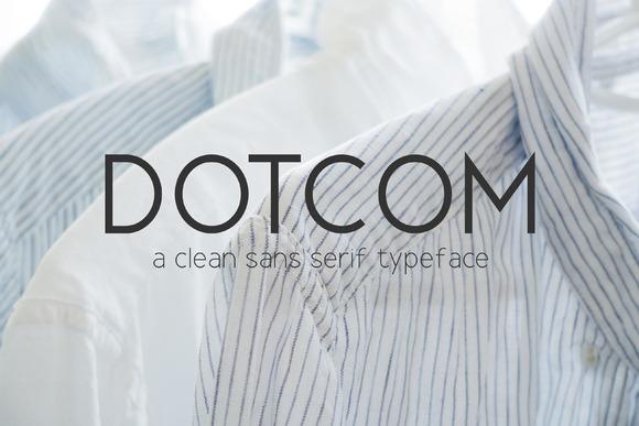 Dotcom Family Free Vintage Texture