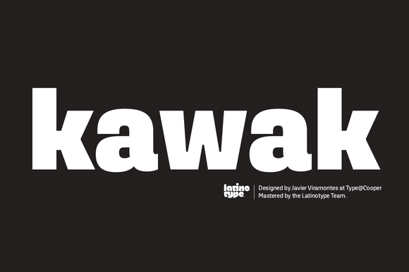 Kawak Family 69% Off