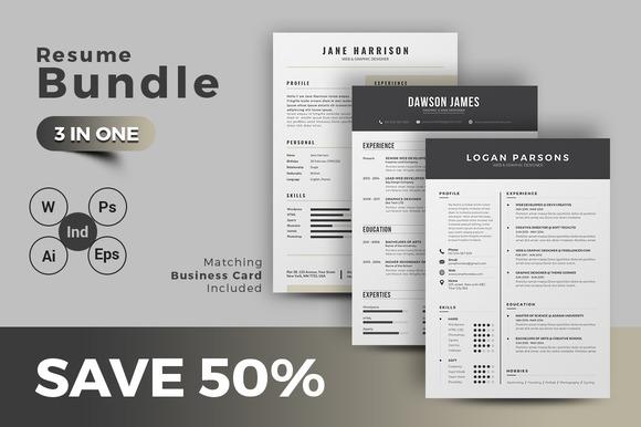 free brand guideline templates indesign 187 designtube