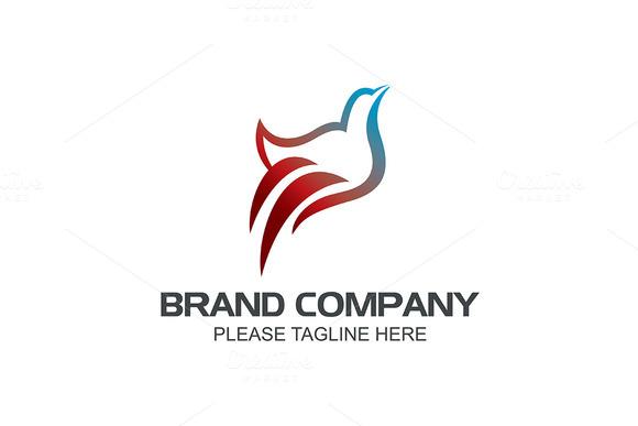 bird of prey logos 187 designtube creative design content