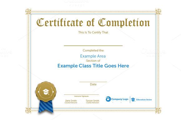 Welding certification templates designtube creative for Welding certificate template