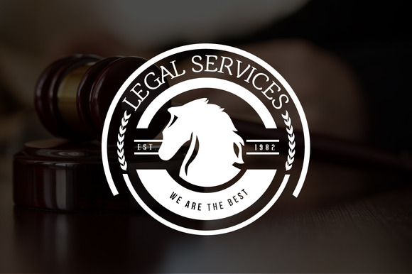 12 Logos Law Firm Legal Services