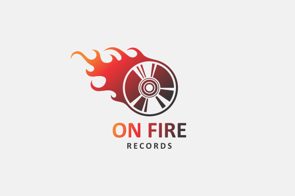 On Fire Records