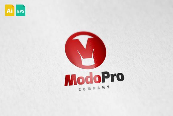 ModoPro