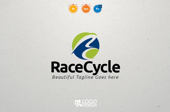 Race Cycle