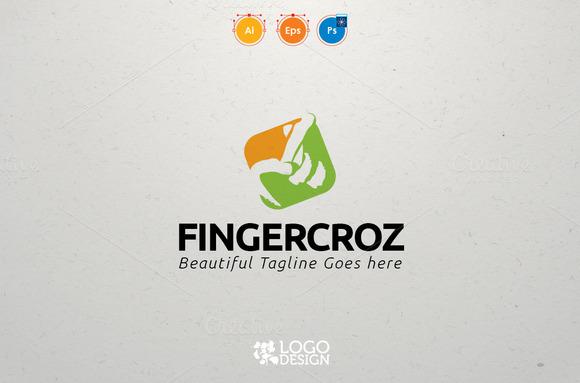 Finger Croz