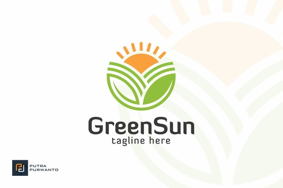 free farm logo design 187 designtube creative design content