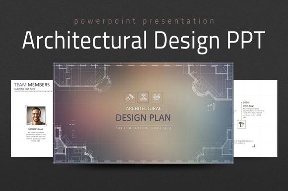 Architectural sheet presentation psd download designtube for Architectural design concept ppt