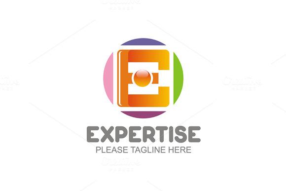 Expertise Letter