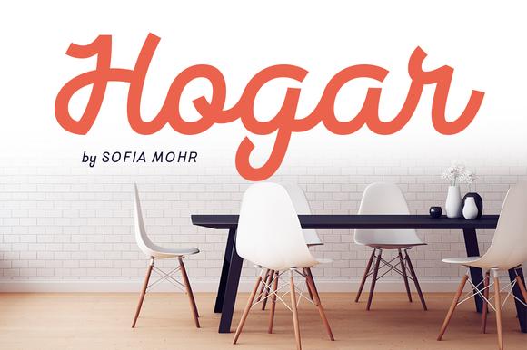 Hogar Family 70% Off