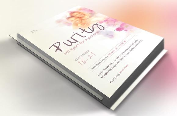 themeforest purity wordpress torrent designtube creative design content. Black Bedroom Furniture Sets. Home Design Ideas