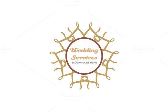 Wedding EO