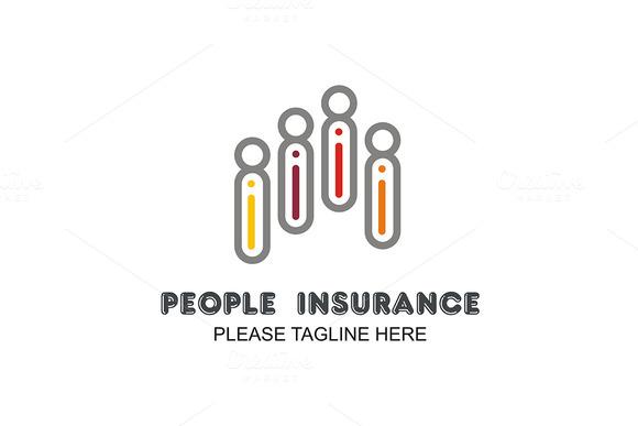 People Insurance