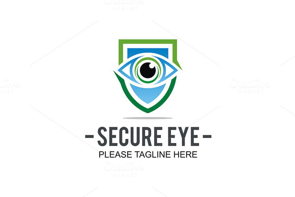 Secure Eye