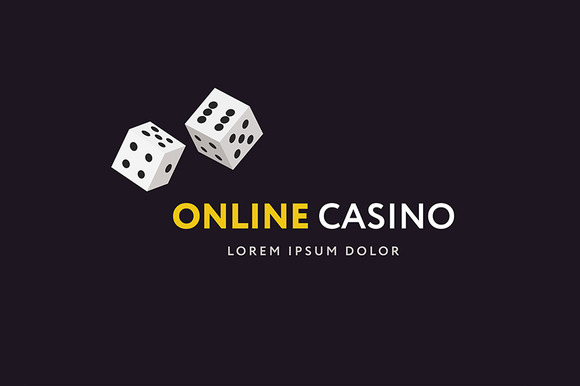 Game Club Or Online Casino Logo
