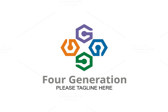 Four Generation