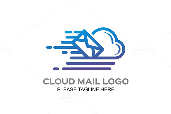 Cloud Mail