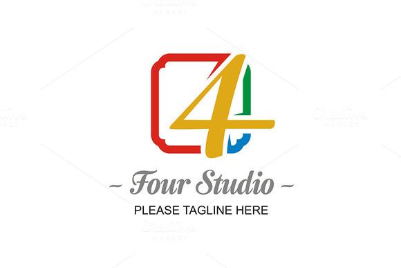 Four Studio