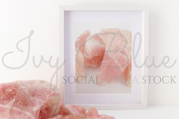 Rose Quartz Collection 7