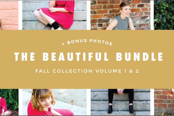 The Beautiful Bundle