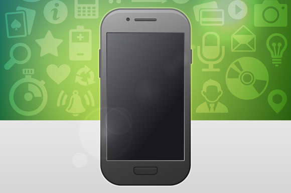 Mobile Phone Device Set