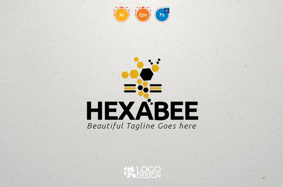 HEXABEE