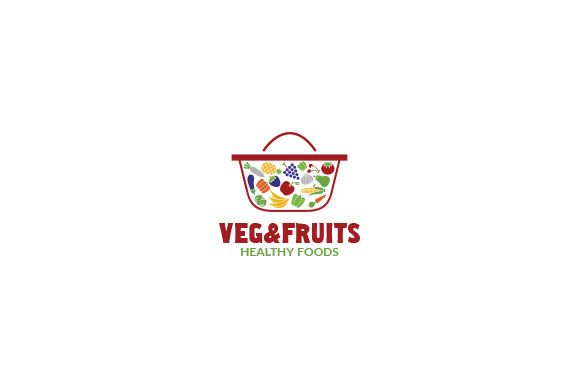 Veg Fruits