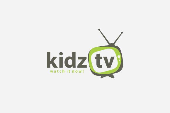 Kidz TV Logo