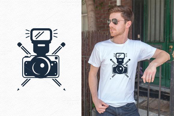 T Shirt Design Pack For Creatives