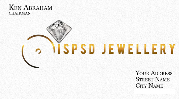 Jewellery Medical Fresh Business