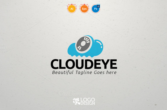 Cloud Eye
