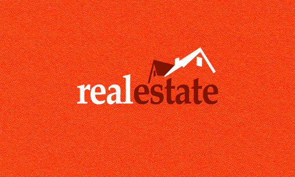 N9 Real Estate Business Card