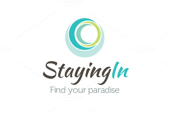 Staying In Find Your Paradise