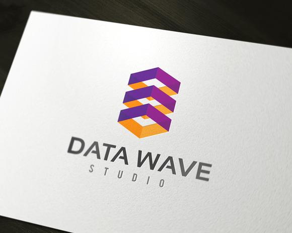Data Wave